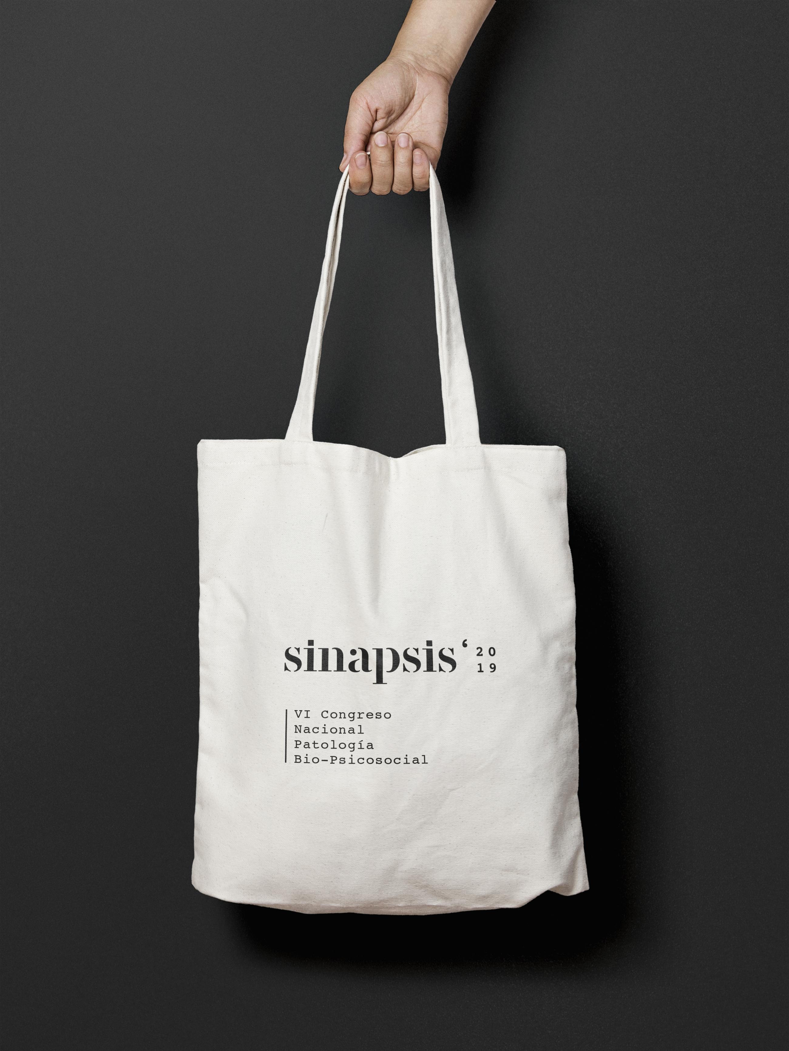 Diseño marca Tenerife