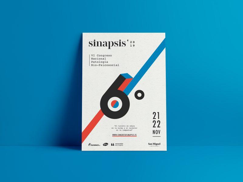 Diseño gráfico Tenerife