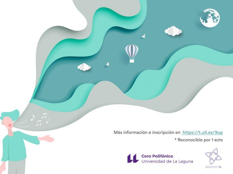 diseño logo Tenerife