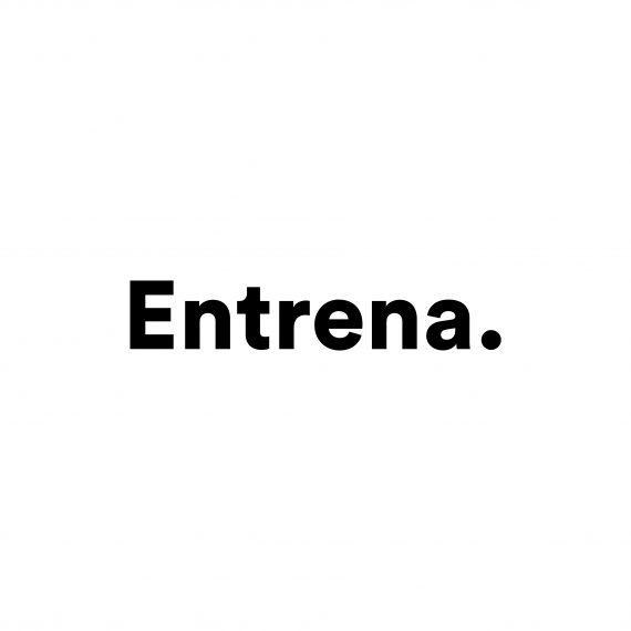 Nombre empresa Tenerife