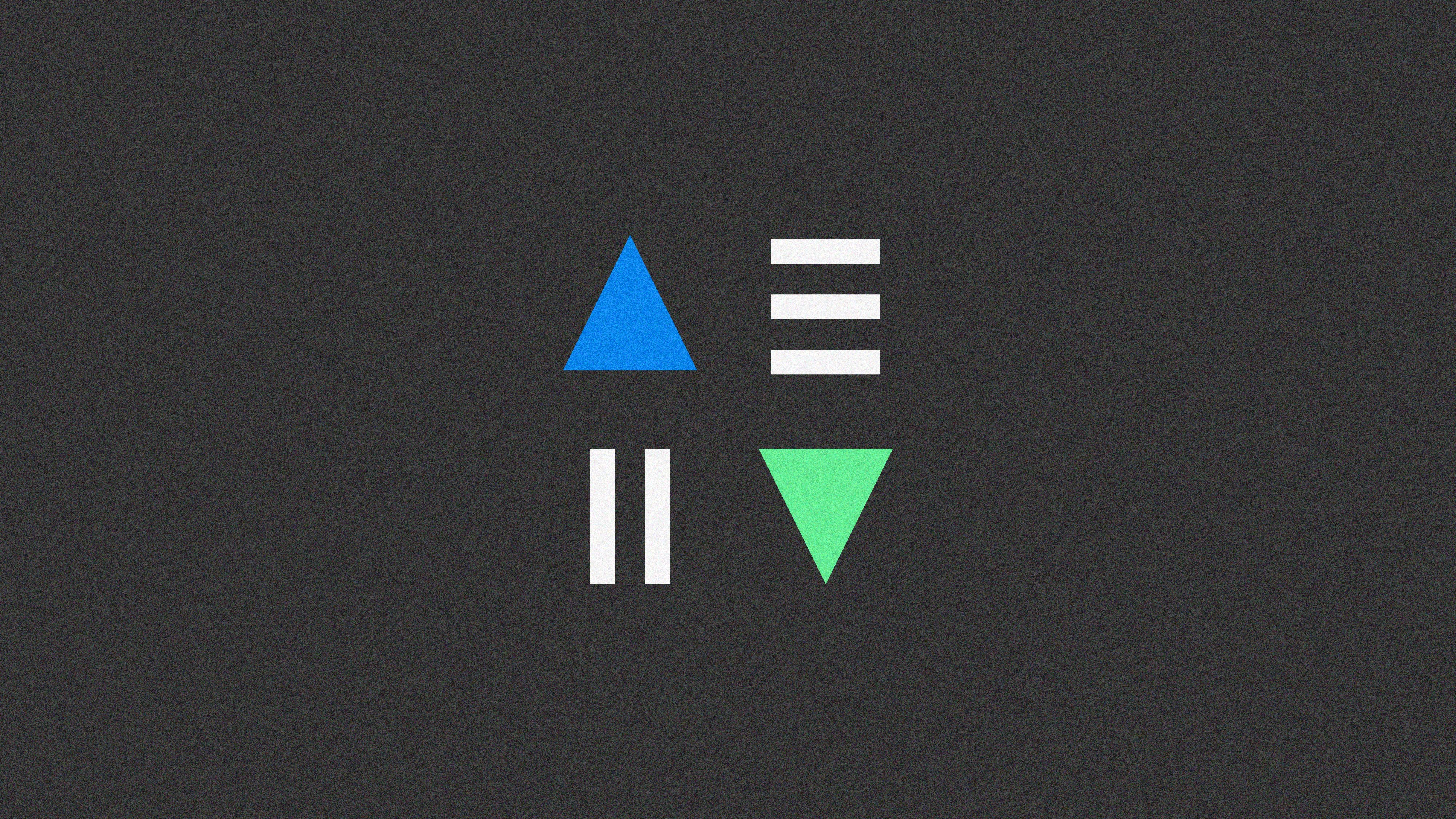 Logo empresa Tenerife