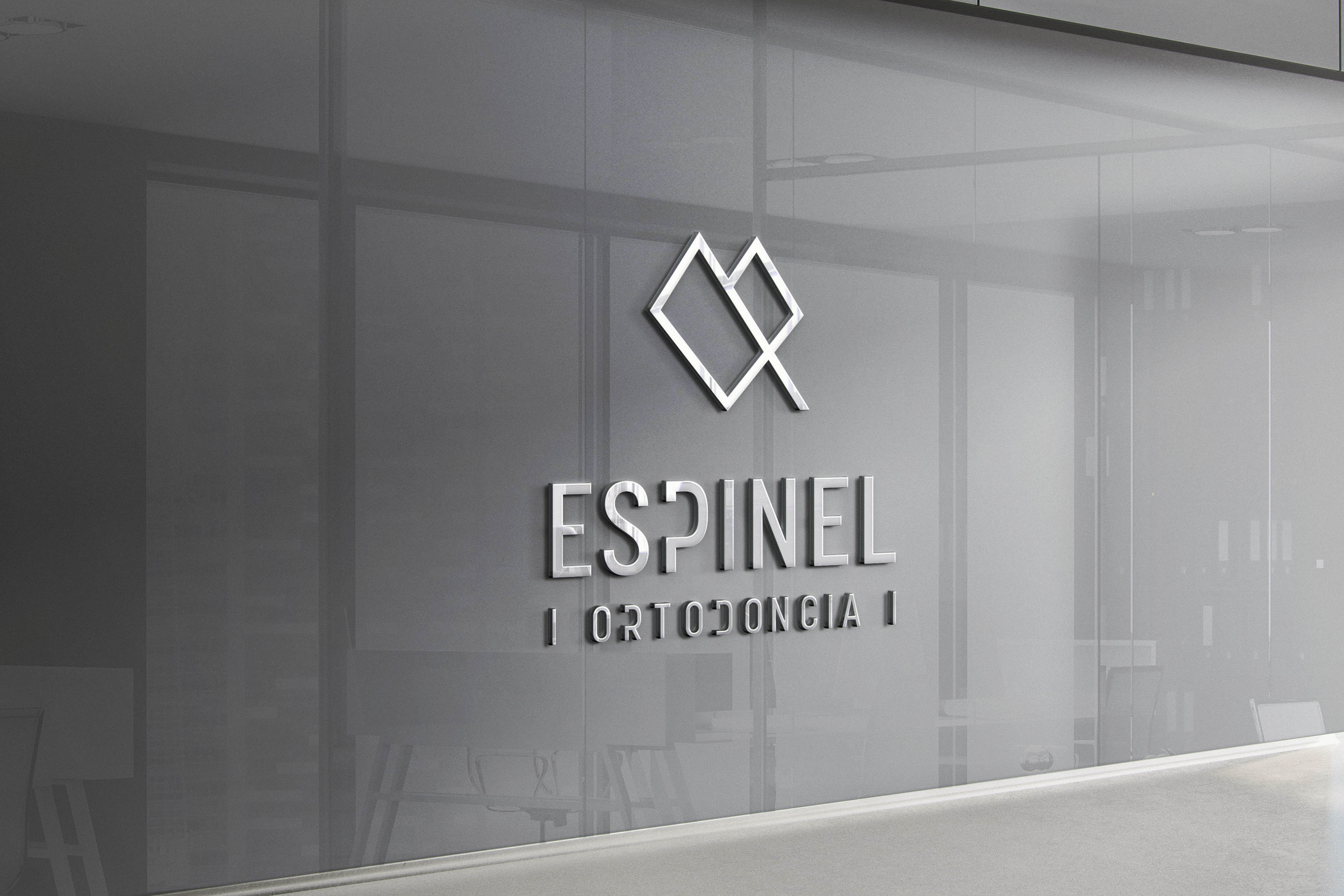 Identidad Corporativa Tenerife