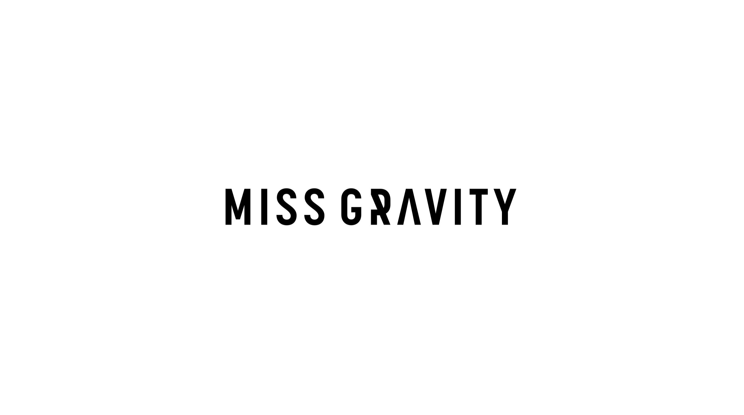 Miss Gravity