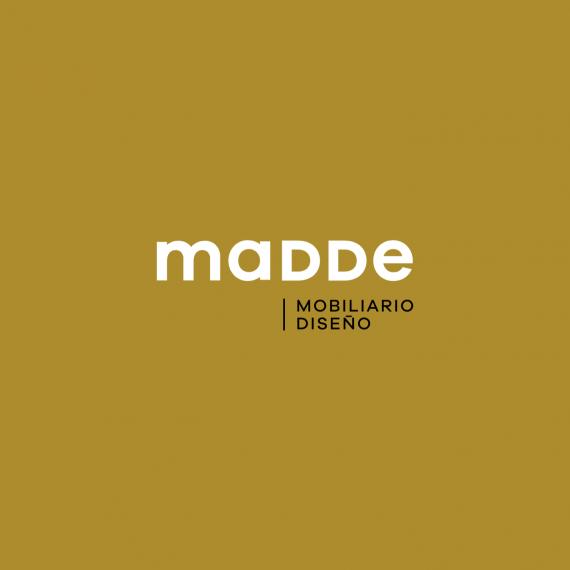 Madde Mobiliario