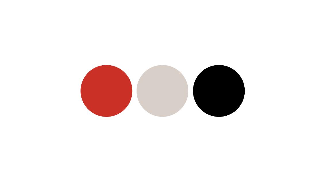 Diseño logotipo Débora Nheu