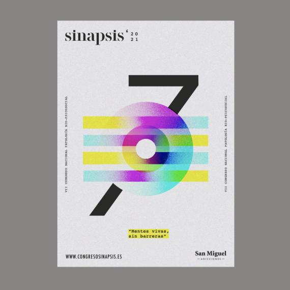 Sinapsis2021