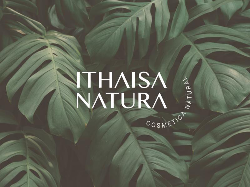 Ithaisa Natura